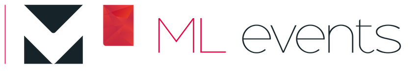 ML Events | Veranstaltungstechnik und DJ in Mosbach, Heilbronn, Darmstadt, Stuttgart