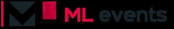 ML Events | Veranstaltungstechnik und Livestream in Mosbach, Darmstadt, Heilbronn, Stuttgart